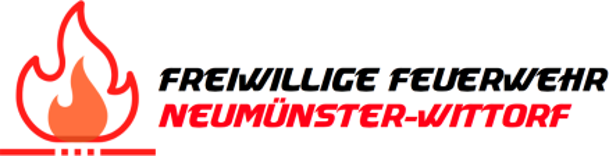 Logo_FF